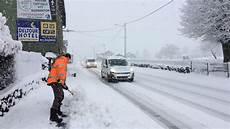 info trafic rn 165 neige verglas circulation difficile en haute loire et dans le cantal 3 auvergne rh 244 ne