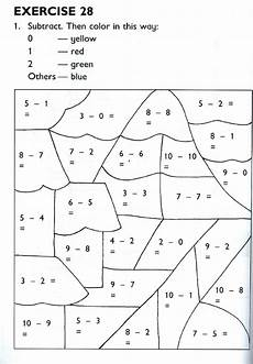 primary maths worksheets free printable primary maths worksheets printable activity shelter