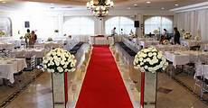 decor wedding murah di bandung oh decor curtain