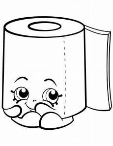 Malvorlagen Toilette Ausmalen Ausmalbild Toilette Suche In 2020 Kostenlose