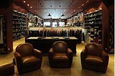 magasin pret a porter homme magasin de pr 234 t 224 porter n 238 mes boutique center