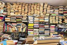 librerie universitarie roma libri usati da angelo a trionfale libri usati per cuori vintage le
