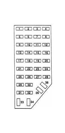 98 mazda b2500 fuse diagram solved wiring diagram for mazda b2500 1998 fixya