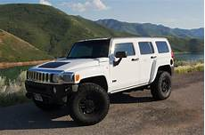 car owners manuals for sale 2007 hummer h3 user handbook for sale 2007 hummer h3 77k miles 5spd manual utah hummer forums enthusiast forum for