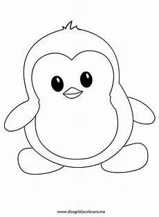 Pin Peggy Gro 223 Auf Pinguine Basteln Mit Kindern