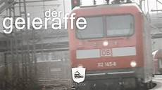 Einfahrt Br 112 In Kiel Hbf Aus Hamburg
