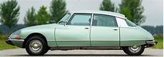 citroen ds 21 pallas citroen ds 21 m pallas 1972 welcome to classicargarage