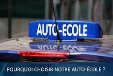 Auto Ecole Plaisir 224 Bourgoin Jallieu Cr 233 Mieu Satolas
