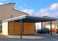 peters garage rathenow mobile designcarport doppelcarport carport modern und carport