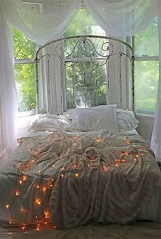 Bedroom Lights Decoration Ideas by Lights In The Bedroom