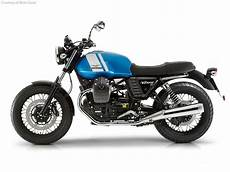 moto guzzi v7 ii 2015 moto guzzi v7 ii look motorcycle usa