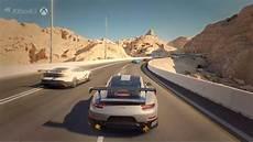 forza 7 xbox one forza motorsport 7 gameplay on xbox one x