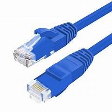 cable ethernet cat 6 15m belnet cat6 utp gigabit ethernet network cable cat 6 patch