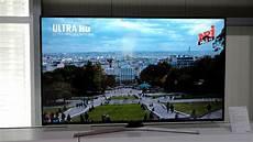 Tv Test Mu6109 Mu6209 Mu6409 Mu6509 Audio Foto