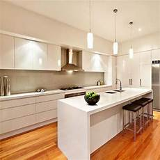 Kitchen Furniture Australia China High Quality Australia Modern White Kitchen Pantry