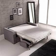 materasso letto divano letto notturno con materasso memory h 18 cm