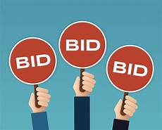 auction bid top ebay search tips and tricks for sellers