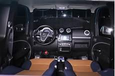 la meilleur voiture electrique la chine meilleure voiture 233 lectrique batterie 72v 120 a