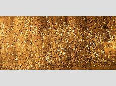 [50 ] Pink and Gold Desktop Wallpaper on WallpaperSafari