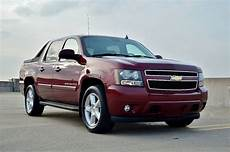 2019 chevy avalanche 2019 chevrolet avalanche is it in brand s perspective