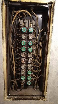 house fuse box wiring 264 best house images on