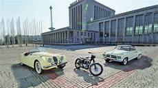 motorworld classics berlin motorworld classics berlin bekommt eine oldtimer messe welt