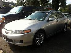 acura tl manual transmission recall the best free software for your trackertelevision