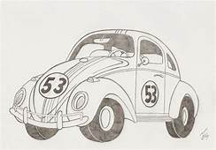 17 Best Images About Herbie On Pinterest  Coloring Pages