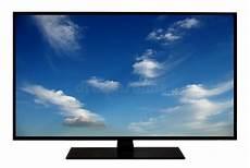 Fernsehen Bildschirm Stockbild Bild Bildschirmanzeige