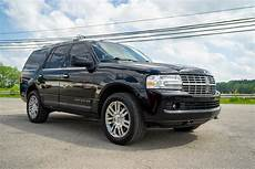 electric power steering 2012 lincoln navigator electronic toll collection used 2012 lincoln navigator for sale with photos u s news world report