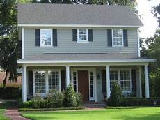 painting brick house exterior behr exterior paint color combinations exterior paint color
