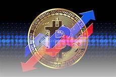baisser le prix le lancement de bakkt va t il faire baisser le prix du bitcoin btc conseilscrypto