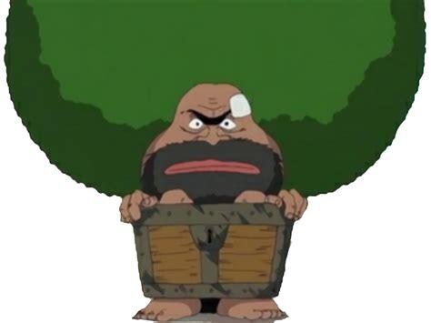 Gaimon One Piece