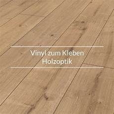 vinylboden zum kleben kaufen room up