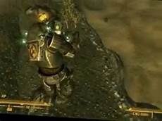 console commands for fallout new vegas fallout new vegas how to use console commands pc only