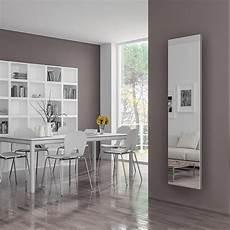 radiateur electrique miroir radiateur 233 lectrique effet miroir mirrorstyle jusqu 224