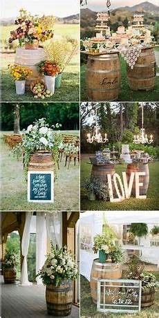 100 rustic country wedding ideas and matched wedding invitations in 2019 wedding decorations