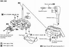 transmission control 2009 mitsubishi endeavor head up display service manual how to change shift interlock solenoid 2008 mitsubishi endeavor service