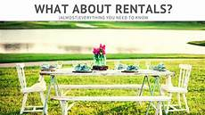 almost everything you need to almost everything you need to about renting