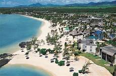 long beach golf spa resort belle mare mauritius booking com