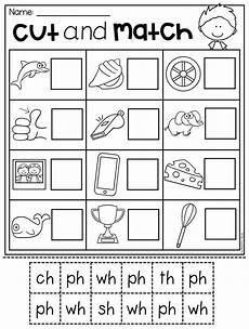 digraph worksheet packet ch sh th wh ph digraphs worksheets phonics books phonics reading