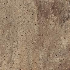 corian colors dbi 2014 corian riverbed bill shea s replacement