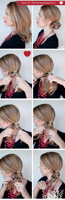Cool Hairstyles And How To Do Them For braided hairstyles and how to do them hairstyles cool