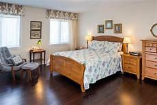 70s Retro Bedroom Ideas by 18 Retro Themed Bedroom Ideas The Sleep Judge