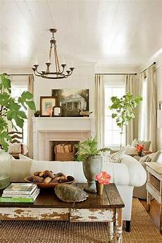 adding texture to your home 8 easy ways