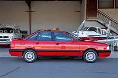 books about how cars work 1991 audi 90 user handbook 1988 b3 audi 90 quattro glen shelly auto brokers denver colorado