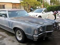 auto air conditioning service 1972 pontiac grand prix parental controls buy used 1972 pontiac grand prix model sj in monrovia california united states