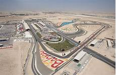 Bahrain Formula 1 Largest Event Venue In The Middle East
