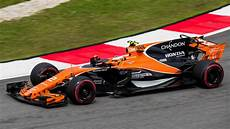 Mclaren F1 Team Official Prepared To Look Silly If Honda