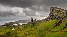 scottish highlands the isles 10 days 9 nights